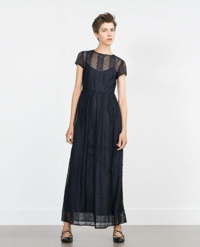 http://www.zara.com/fr/fr/femme/robes/maxi/robe-en-guipure-c733888p2875552.html
