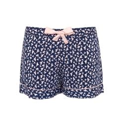 http://www.princessetamtam.com/fr/r2-pyjama/paloma-a7044-boxer-short-bleu-marine