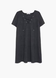 http://shop.mango.com/FR/p0/femme/vetements/robes/robe-cordon-de-serrage/?id=53063672_09&n=1&s=prendas.vestidosprendas&ident=0_coleccion5_0_1440622379118&ts=1440622379118