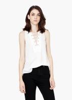http://shop.mango.com/FR/p0/femme/vetements/blouse-cordon/?id=54093654_02&n=1&s=prendas&ident=0_coleccion5_0_1440623820139&ts=1440623820139