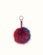 http://www.fendi.com/fr/bijou-de-sac-pompon-en-fourrure-tricolore/p-7AR25941CF0427