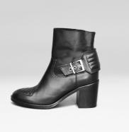 http://www.zadig-et-voltaire.com/eu/fr/bottes-femme-bottes-carmine-noir.html