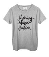 http://shopsincerelyjules.com/collections/shop/products/making-magic-happen-tee
